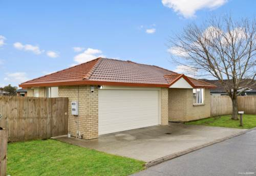 Pukekohe, WE'VE SPOTTED A PLACE FOR YOU!, Property ID: 795155 | Barfoot & Thompson