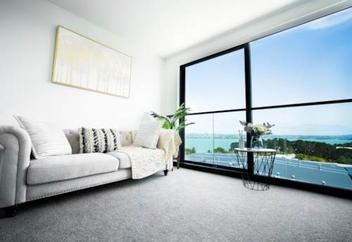 Birkenhead, 2 bed - 2 bath - 2 car parks with stunning views!, Property ID: 795354 | Barfoot & Thompson