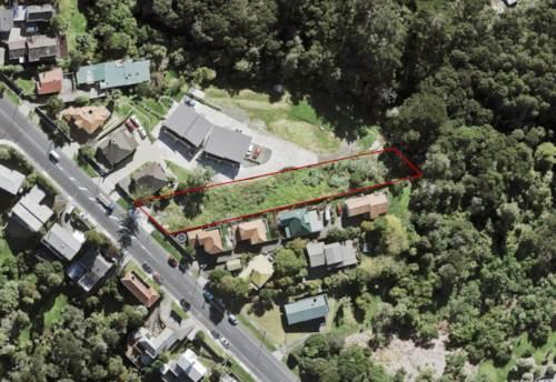 Birkenhead, RARE DEVELOPMENT OPPORTUNITY WITH RESOURCE CONSENT, Property ID: 795387 | Barfoot & Thompson