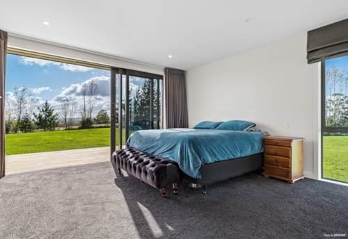 Te Kauwhata, FANTASTIC COUNTRY LIVING, Property ID: 795526 | Barfoot & Thompson