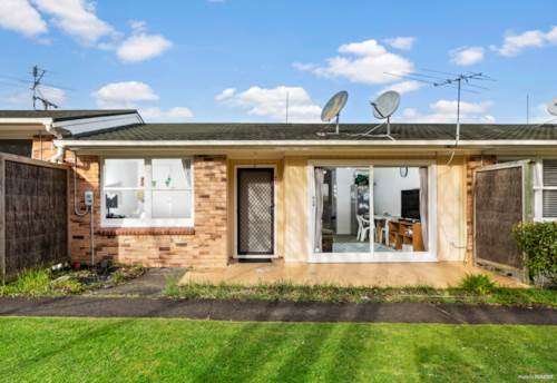 Mt Eden, Nesters, Investors or Downsizers, Property ID: 795391 | Barfoot & Thompson