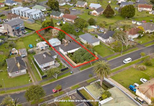 Glen Innes, Subdivision consent approved for 5 Lots, Property ID: 795396 | Barfoot & Thompson