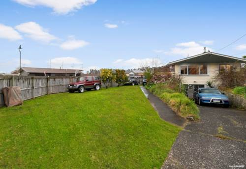 Rosehill, 1ST HOME BUYERS, DEVELOPERS, RENOVATORS & INVESTORS, Property ID: 794624 | Barfoot & Thompson