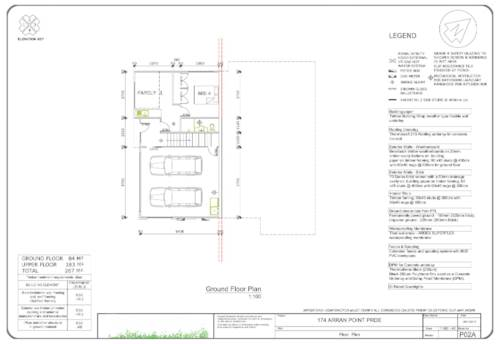 Millwater, Home & Land Package - Build Your Dreams, Property ID: 787387 | Barfoot & Thompson