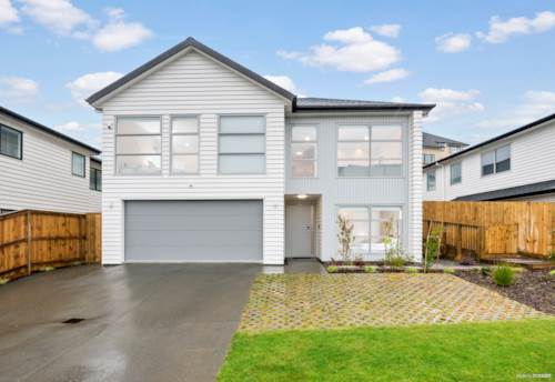 Millwater, Affordable Family Home & Granny Potential, Property ID: 795290 | Barfoot & Thompson