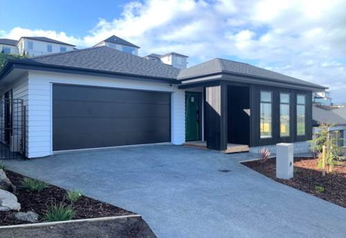 Millwater, Magic One Level home in Millwater, Property ID: 793602 | Barfoot & Thompson