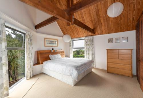 Kerikeri, BLENHEIM BECKONS, Property ID: 795535 | Barfoot & Thompson