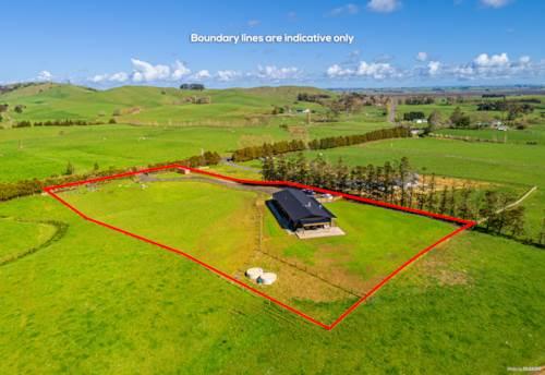 Te Kauwhata, Rural Vistas, Peace and Privacy Guaranteed, Property ID: 795607   Barfoot & Thompson