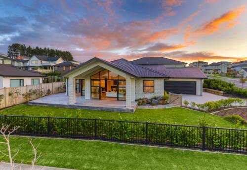Millwater, Stunning One Level Home in Millwater, Property ID: 795076 | Barfoot & Thompson