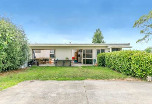 New Windsor, Solid Auckland Central Home, Property ID: 795564 | Barfoot & Thompson