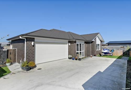 Waiuku, Harbour Crest Haven, Property ID: 795334 | Barfoot & Thompson