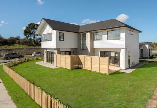 Milldale, Impressive New Brick House, Property ID: 793179 | Barfoot & Thompson