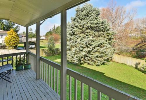 Papatoetoe, CALLING ALL INVESTORS!, Property ID: 795572 | Barfoot & Thompson