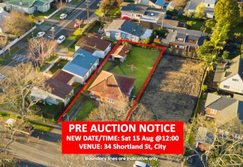 Mt Albert, Urgent notice! Pre Auction ! selling now !, Property ID: 794543 | Barfoot & Thompson