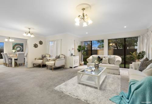 Epsom, SECURE YOUR CHILDREN'S FUTURE HERE - GZ!, Property ID: 795506 | Barfoot & Thompson