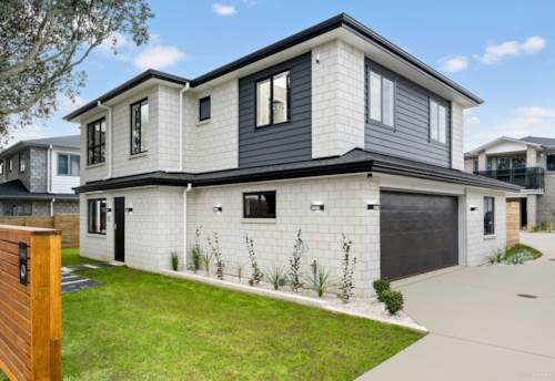 Otahuhu, Modern, sustainable and Brand NEW!, Property ID: 795121 | Barfoot & Thompson