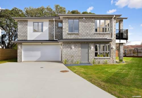 Otahuhu, LARGE FAMILY- FRIENDLY HOME ON FREEHOLD CORNER SITE, Property ID: 795124 | Barfoot & Thompson