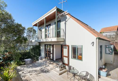 Epsom, EXPLORE THE POTENTIAL IN DGZ, Property ID: 795616 | Barfoot & Thompson