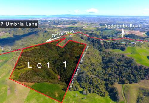 Manukau Central, Premium Lifestyle section with Panoramic View, Property ID: 795513 | Barfoot & Thompson