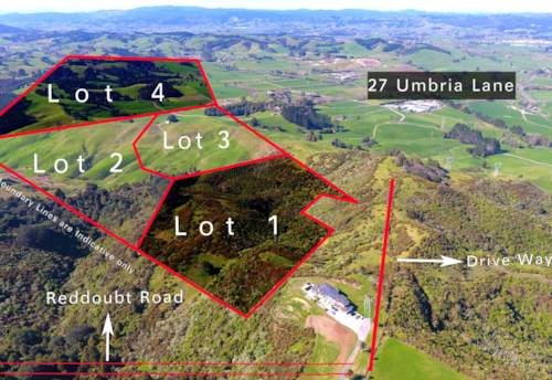 Manukau Central, Premium Lifestyle section with Panoramic View, Property ID: 795515 | Barfoot & Thompson