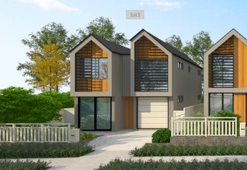 Westgate, West Green - High Quality & Innovation!, Property ID: 795686 | Barfoot & Thompson