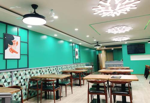 City Centre, ASIAN RESTAURANT WITH NEAR NEW FITOUT, Property ID: 84454 | Barfoot & Thompson