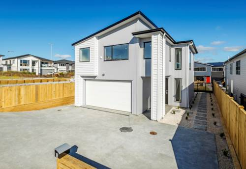 Long Bay, Love the Beach - Love Brand New, Property ID: 792491 | Barfoot & Thompson