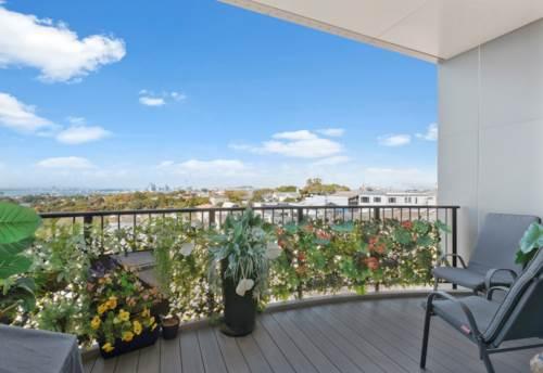 Birkenhead, Penthouse Perfection, Property ID: 795682 | Barfoot & Thompson