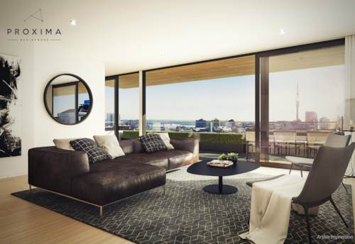 Eden Terrace, BRAND NEW TWO ROOM FLEXI WITH LOW OUTGOINGS, Property ID: 795914 | Barfoot & Thompson