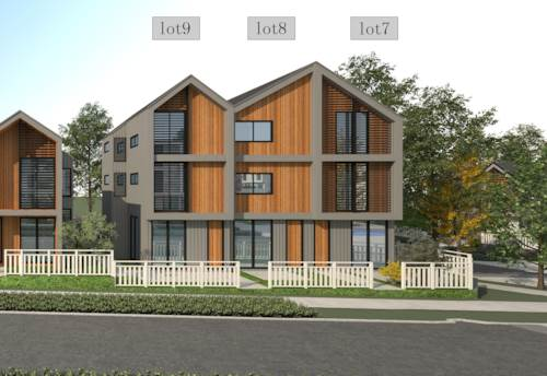 Westgate, West Green - New Benchmark Development!, Property ID: 795838 | Barfoot & Thompson