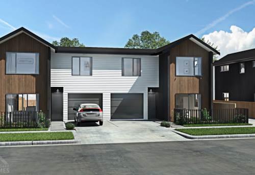 Kumeu, Brand New 3 Bedroom Home, Under Construction Now, Property ID: 795937 | Barfoot & Thompson