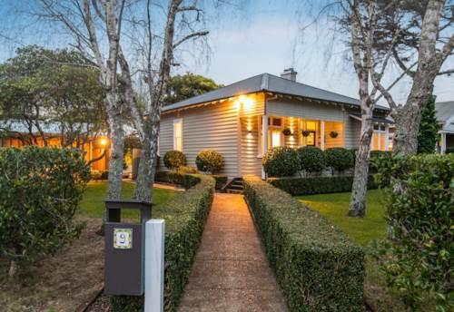 Ellerslie, Sheer Villa Brilliance, Property ID: 795935 | Barfoot & Thompson