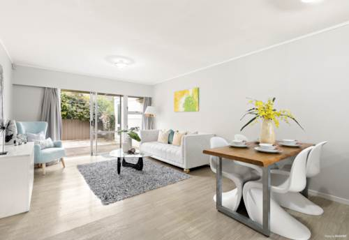 Mt Wellington, First home entry or investment close to Sylvia Park, Property ID: 795923 | Barfoot & Thompson