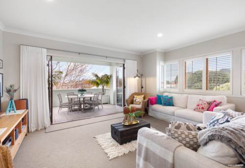 Epsom, Perfectly Positioned for All Day Sun, Property ID: 795783 | Barfoot & Thompson