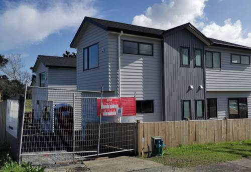 Royal Heights, Affordable Freestanding Family Home, Property ID: 795961   Barfoot & Thompson