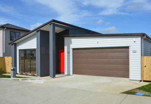 Karaka, Brand New Home, Property ID: 795982 | Barfoot & Thompson