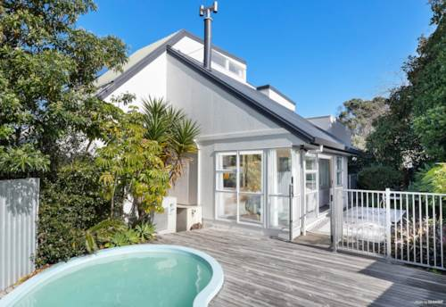 Clarks Beach, A Bit of Deco By the Sea, Property ID: 795691 | Barfoot & Thompson