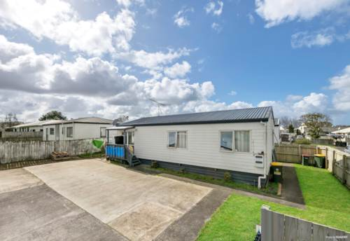 Randwick Park, Ideal for Entry-Level Homeowners, Property ID: 795626 | Barfoot & Thompson
