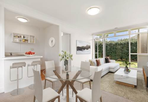 Epsom, Absolute Gem in DGZ, Property ID: 795479 | Barfoot & Thompson