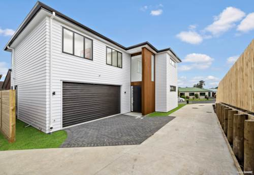 Botany Downs, Pick one the choice is yours, Property ID: 795426 | Barfoot & Thompson