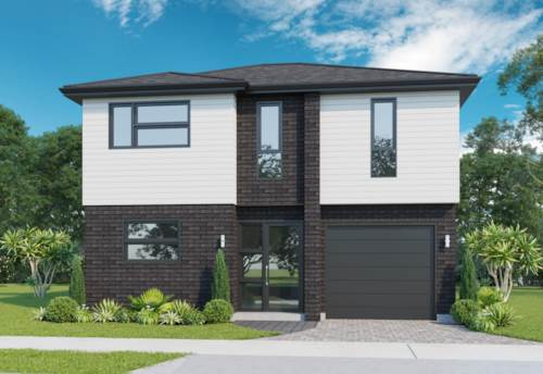 Papatoetoe, Luxurious Space And Exceptional Freedom, Property ID: 796110 | Barfoot & Thompson
