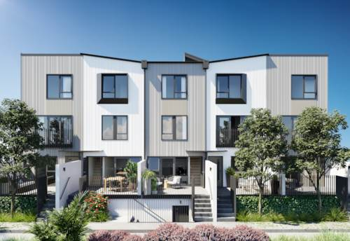 Epsom, Light and Contemporary Bathrooms, Property ID: 796138 | Barfoot & Thompson