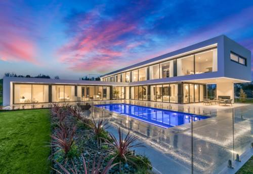 Dairy Flat, Construction and Design At Its Best!, Property ID: 795190 | Barfoot & Thompson