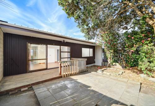 Mt Wellington, THE PERFECT CENTRAL STARTER, Property ID: 796086 | Barfoot & Thompson