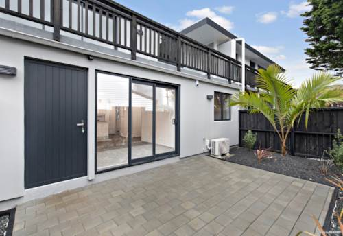 Mt Wellington, Affordable homes in Central Auckland, Property ID: 795252 | Barfoot & Thompson