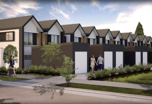Milldale, Calling All First Home Buyers & Investors, Property ID: 794996 | Barfoot & Thompson