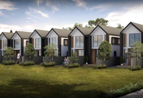 Milldale, Calling All First Home Buyers & Investors, Property ID: 795009 | Barfoot & Thompson
