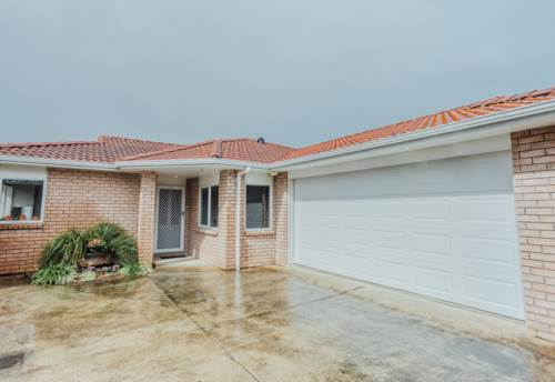 Tuakau, Are you a First Home Buyer?, Property ID: 796285 | Barfoot & Thompson