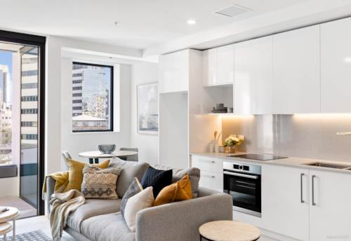 City Centre, OPEN PLAN LIVING AT ITS BEST - LIBRARY 27, Property ID: 795894 | Barfoot & Thompson