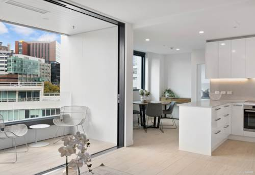 City Centre, INDOOR - OUTDOOR - FLOW - LIBRARY 27, Property ID: 795892 | Barfoot & Thompson